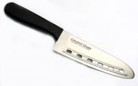 Satake Line Кухонный нож Сантоку 170 мм