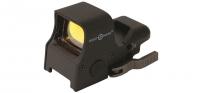 Прицел Sightmark Ultra Shot Sight QD Digital Switch