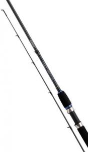 Shimano, Спиннинг Shimano Nexave AX Bass 1.98MH
