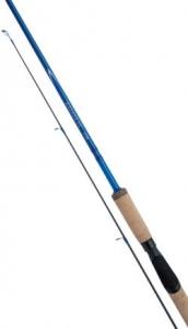 Shimano, Спиннинг SHIMANO NEXAVE CX 210 ML