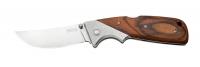 WD50 Нож SOG Woodline