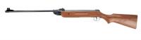 Пневматическая винтовка Shanghai B2-1