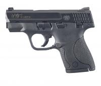 Пневматический пистолет Umarex S&W M&P 40 DEP