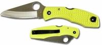 Нож Spyderco C88PYL