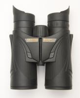 Бинокль Steiner Ranger Pro 8x42