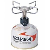 Газовая горелка Kovea TKB-9209-1