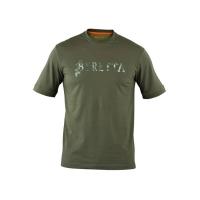 Футболка мужская Beretta TS12-7238-072А