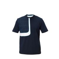 Футболка мужская Beretta TS15-7238-0504