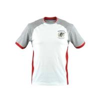 Футболка мужская Beretta TS35-7238-0321