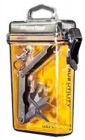 True Utility, Брелок MicroTool (L55mm x W10mm)