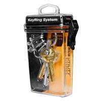 Брелок KeyRing System