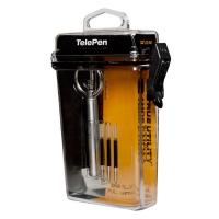 Брелок TelePen с BP (L50 (closed) L115(open) x W5mm)