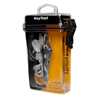 Брелок KeyTool (L50 x W20mm)