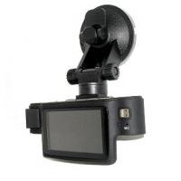 Автомобильный видеорегистратор TENEX DVR-505 HD2
