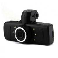 Автомобильный видеорегистратор Tenex DVR-510 FHD