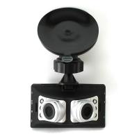 Автомобильный видеорегистратор TENEX DVR-615 FHD ManEye