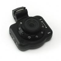 Автомобильный видеорегистратор TENEX DVR- 630 FHD mini