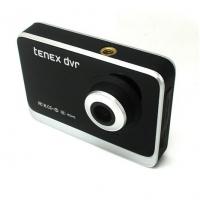 Tenex, Автомобильный видеорегистратор TENEX DVR-680 FHD
