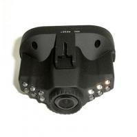 Автомобильный видеорегистратор Tenex DVR–610 FHD mini