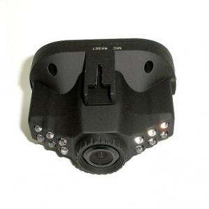 Tenex, Автомобильный видеорегистратор Tenex DVR–610 FHD mini