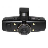 Автомобильный видеорегистратор TENEX DVR-520 FHD