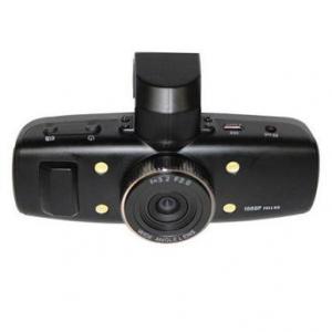 Tenex, Автомобильный видеорегистратор TENEX DVR-520 FHD