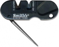 Точилка Smith's Pocket Pal, карманная