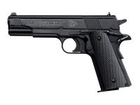 Пневматический пистолет Umarex Colt Goverment 1911 A1