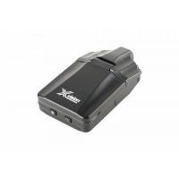 Видеорегистратор X-Vision V-410