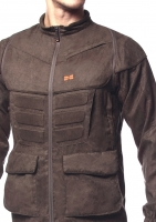 Куртка-жилет Hybrid Vest II Oak