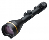 Прицел Leupold VX-3L 3.5-10x56 30mm Matte Illuminated Duplex