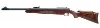 Пневматическая винтовка Diana 52 T06