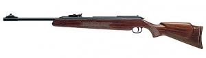 Diana, Пневматическая винтовка Diana 52 T06