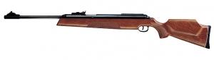 Diana, Пневматическая винтовка Diana 54 Airking T06