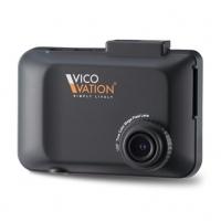 Автомобильный видеорегистратор Vico-DS2