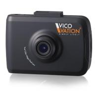 Автомобильный видеорегистратор Vico-TF2 +
