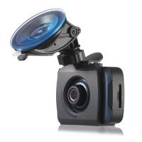 Автомобильный видеорегистратор Vico - SF2