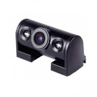 Видеокамера для подключения к  регистратору VD-7000W