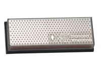 """Алмазный точильный камень Whetstone™ DMT 6"""" (W6FP)"""