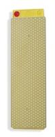 """Точильный камень DuoSharp® DMT 8"""" (W8EFNB)"""