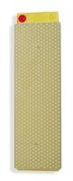 """Точильный камень DuoSharp® DMT 8"""" (W8FCNB)"""