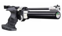 Пневматический пистолет Umarex Walther LP 300 Club Protouch Gr.M