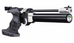 Umarex, Пневматический пистолет Umarex Walther LP 300 Club Protouch Gr.M