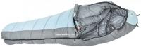 Спальный мешок Arktida L-Long