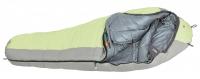 Спальный мешок Arktida plus R-Small