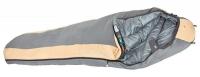 Спальный мешок Blizzard L-Small