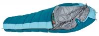 Спальный мешок Cyklotour R-Regular