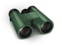 Zeiss, Бинокль Zeiss Terra ED 8х42 green