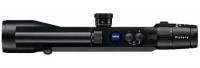 Прицел оптический Zeiss Victory Diarange M 2,5-10x50 T