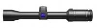 Прицел Zeiss Terra 3X 2-7х32 сетка - Z-Plex